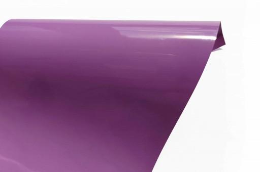Gloss Premium 227