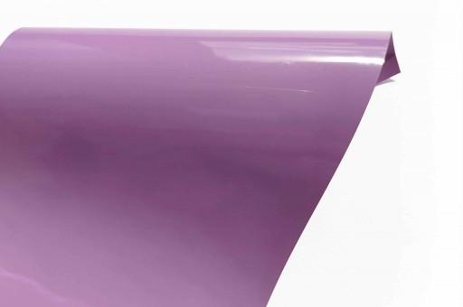 Gloss Premium 229
