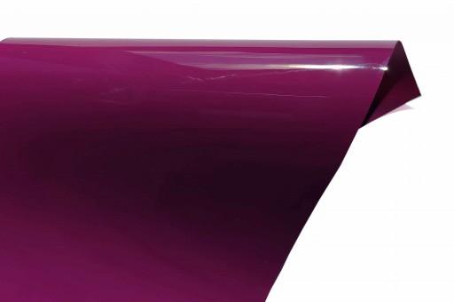 Gloss Premium 235