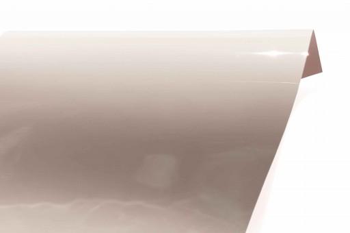 Gloss Premium 400