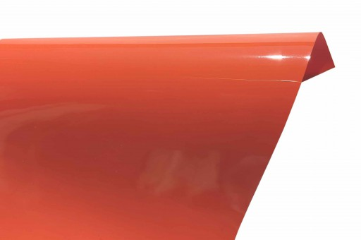 Gloss Premium 420