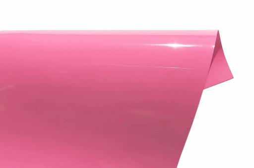 Gloss Premium 436